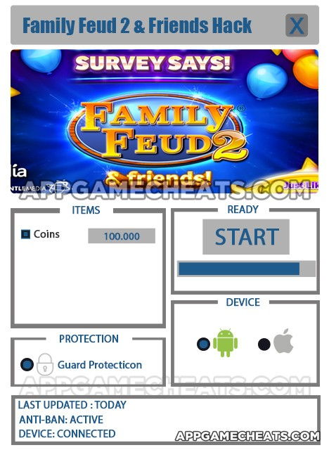 family-feud-two-and-friends-cheats-hack-coins