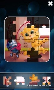 talking-ginger-two-cheats-hack-5
