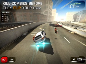 Zombie-Highway-2-Android-resim5-300x225