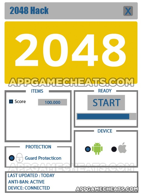 2048-cheats-hack-score