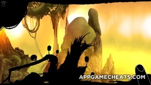 Badland-cheats-hack-2