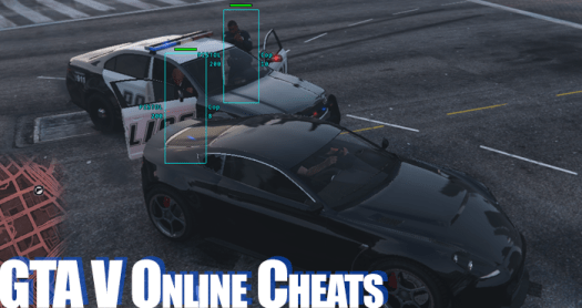 gta-5-online-cheats