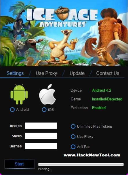 ice-age-adventures-hack-tool-android-game