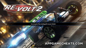 re-volt-two-multiplayer-cheats-hack-1