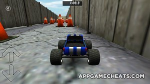 toy-truck-rally-3d-cheats-hack-2