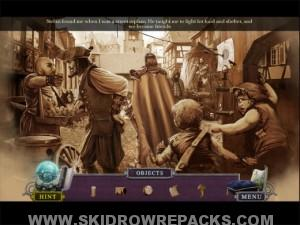 Forgotten Kingdoms The Ruby Ring Collectors Edition Cracked Full Version