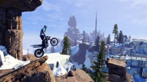 Free Download Trials Fusion After the Incident Cracked