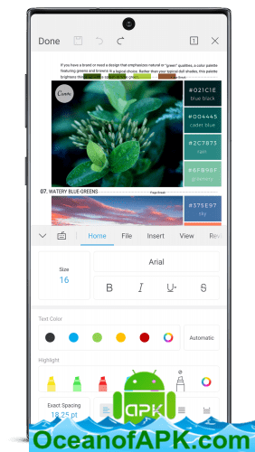 WPS-Office-Word-Docs-PDF-Note-Slide-amp-Sheet-v12.3.4-Mod-APK-Free-Download-1-OceanofAPK.com_.png