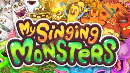 My Singing Monsters Patch and Cheats money