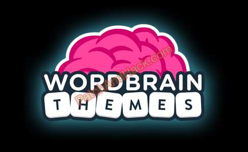 WordBrain Patch and Cheats tips