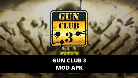Gun Club 3 Featured Cover