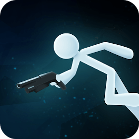 Stickman Fight 2 the game Ver. 1.1.1 MOD APK Unlimited Coin No ADS