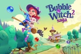 bubble-witch-saga-2-hack-gold-bars