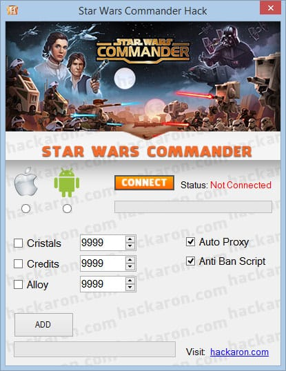 Star-Wars-Commander-Hack-New-Working-no-surwey-free-download-alloy-cristals-credits-cheat