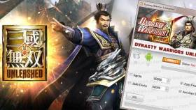 Dynasty-Warriors-Unleashed-–-Get-free-Ingots-&-Jade-Disks-hack-free-download-how-to-get.jpg