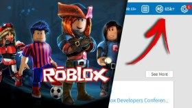 feature-image-free-roblox-robux-hack-download