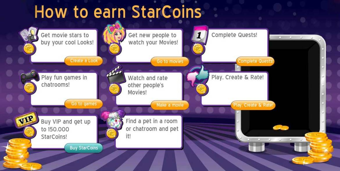MSP-how-to-earn-starcoins-and-diamonds