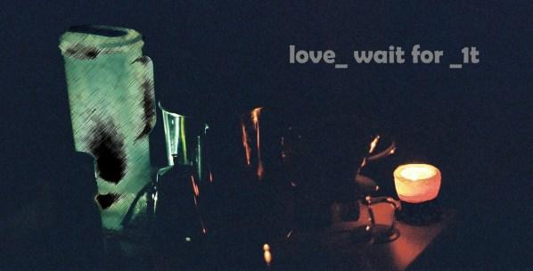 love 1b