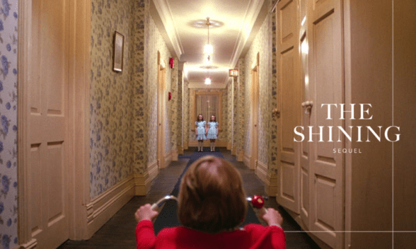 adaymag the shining 01 770x461 1