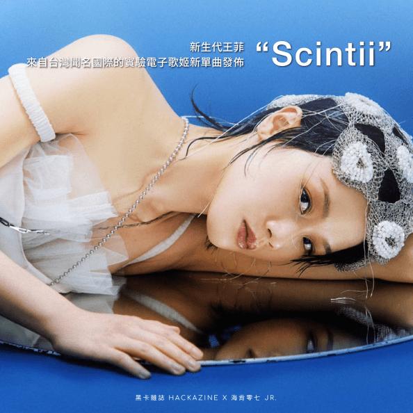 Scintii 01 01