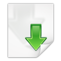 GR8 Bitcoin Faucet Script 2019