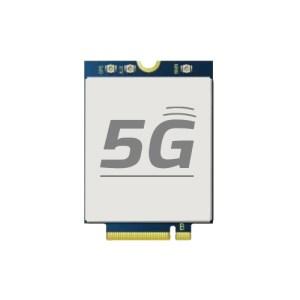Hackboard 5G Module