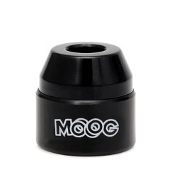 Moog Bushings