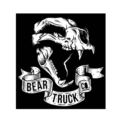 Beartrucks