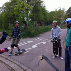 skate and explore st georgen 10
