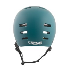 TSG-Helm-Evolution-Flat-DarkTeal-