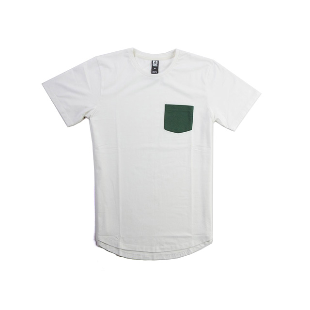 LY-Pocket-Shirt-Weiß