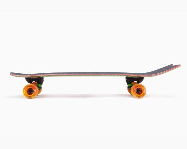 dinghy-trout-landyachtz-cruiser-board-longboard-skateboard-04