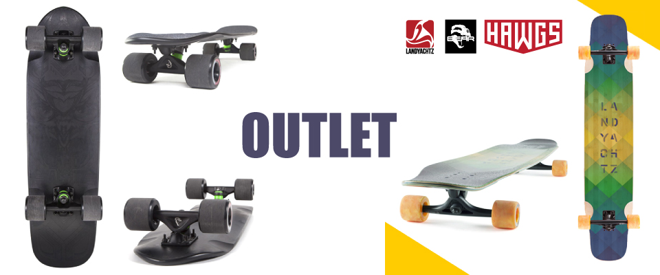 2019_Outlet