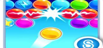 Bubble Mania Hack (MOD,Unlimited Diamonds/boosters) 1.5.4 Apk