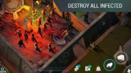 Last Day on Earth: Survival MOD Unlimited Money