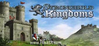 Stronghold Kingdoms: Feudal Warfare Hack 30.139.1249 (MOD,Unlimited Money) Apk+Data