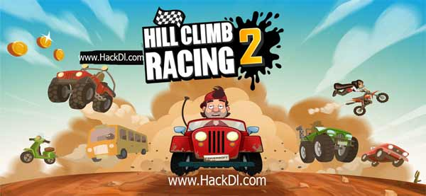 how to get coins in hill climb racing 2