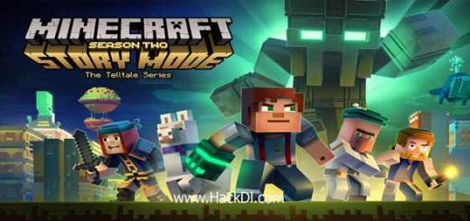 Minecraft: Story Mode - Season Two Mod Apk, Minecraft: Story Mode - Season Two Hack Apk, Minecraft: Story Mode - Season Two Mod Unlimited Money Apk, Minecraft: Story Mode - Season Two Mod Unlimited Apk, Minecraft: Story Mode - Season Two Mod Unlock Apk, Minecraft: Story Mode - Season Two Apk, Minecraft: Story Mode - Season Two Data Download, Minecraft: Story Mode - Season Two Obb, Free Download Minecraft: Story Mode - Season Two apk, Minecraft: Story Mode - Season Two free Download