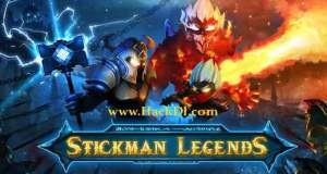 Stickman-Legends-Cover