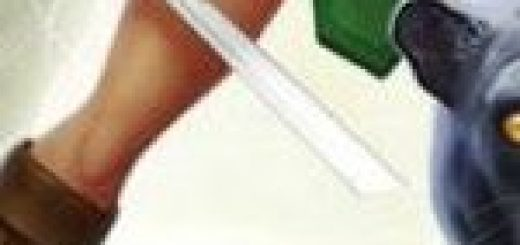 Cooking Tale - Chef Recipes Mod Apk