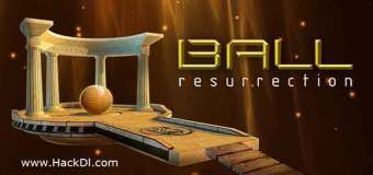 Ball Resurrection Hack 1.8.9 (MOD,Unlimited Balls) Apk