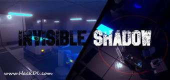 Invisible shadow Hack 1.2.31 (MOD,Unlimited Money) Apk+Data