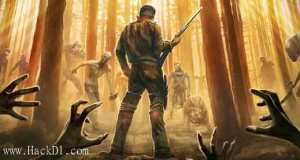 Live or Die: Survival MOD Unlimited Money apk