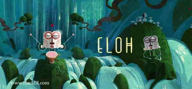 ELOH Full apk Download