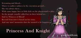 Princess and Knight Hack 5.05 (MOD,Unlimited Money) Apk + Data