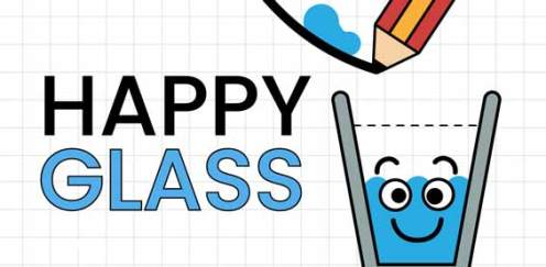 Happy Glass MOD Unlimited Money apk Android