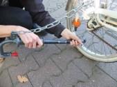 3... Pump your bike!