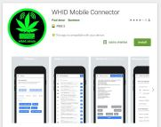 whid wifi keylogger mobile app