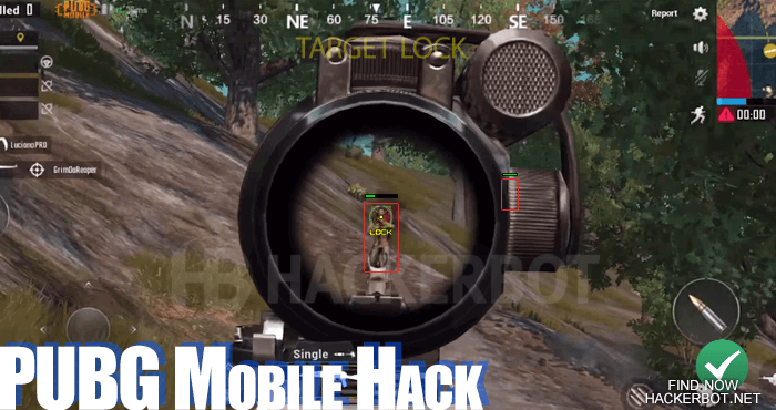 Image Result For Pubg Hack And Cheat Pubg Mobile Hack Script No Root