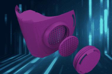 Ingenio mexicano, comunidades Maker se organizan para combatir el COVID-19 con Arduinos e impresoras 3D